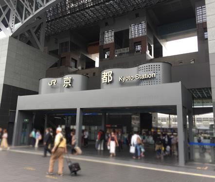 すみれin京都|天使バレエスクール