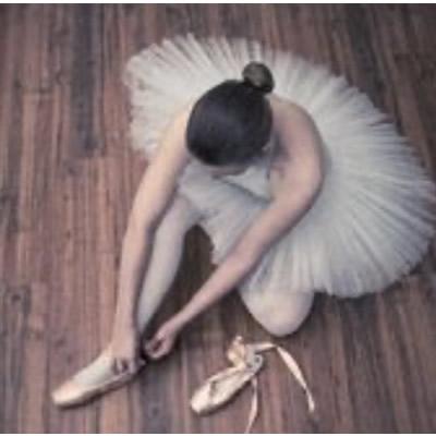 宝塚音楽学校 文化祭&OSK日本歌劇団発表会2-1|世田谷・自由が丘 天使バレエスクール