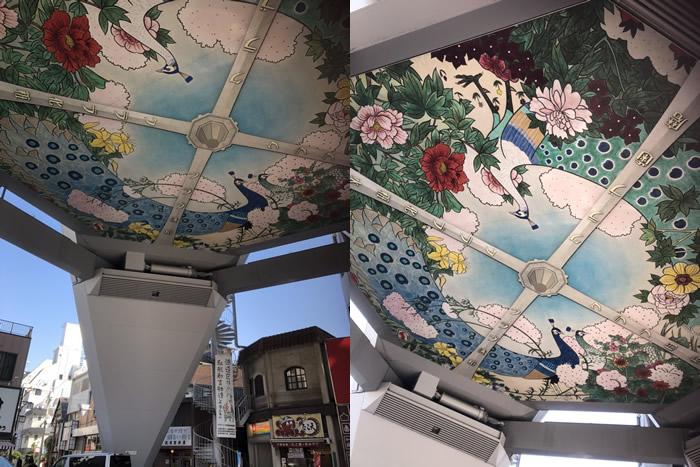 宝塚音楽学校 文化祭&OSK日本歌劇団 発表会4-1|世田谷・自由が丘 天使バレエスクール
