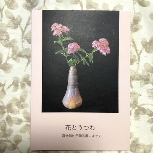 陶芸アート展4|世田谷・自由が丘 天使バレエスクール
