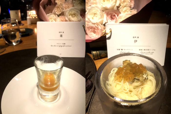赤坂『CROSS TOKYO』10|世田谷・自由が丘 天使バレエスクール