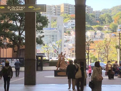 宝塚歌劇団106期生初舞台✨[いざ、宝塚へ!]2|世田谷・自由が丘 天使バレエスクール