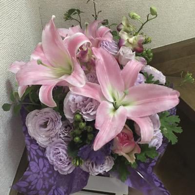 Happy Birthday-3|世田谷・自由が丘 天使バレエスクール