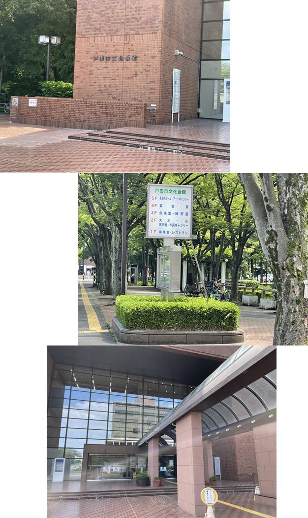 ミュージカル座『ひめゆり』観劇-2|世田谷・自由が丘 天使バレエスクール